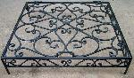 Wrought Iron Belgrade - Miscellaneous_80