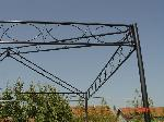 Wrought Iron Belgrade - Miscellaneous_23