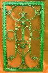 Wrought Iron Belgrade - Miscellaneous_67
